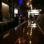 Patrick's Pub Opening Day